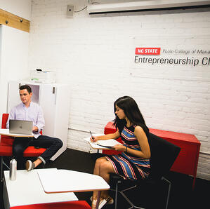 EntrepreneurshipClinic125-1