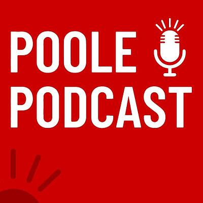 Poole-Podcast-Episode-6-Graphic 1x1