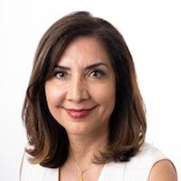 Sepideh Saidi-AC