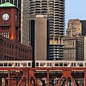 chicago--scaled-598x336-1