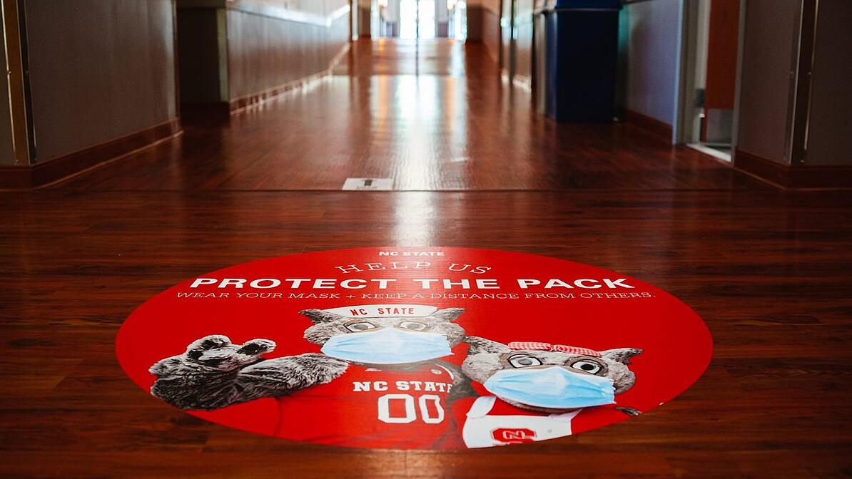 nc-state-pcom-nelson-hall-protect-the-pack-1-1536x864