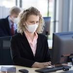 workforce_shutterstock-1500x844-1