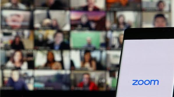 zoom_shutterstock newsletter